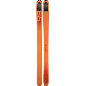 Dynafit Beast 98 Ski General Lee/Rooster